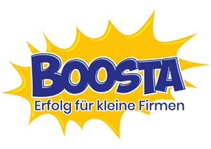 Boosta-Business-Coaching