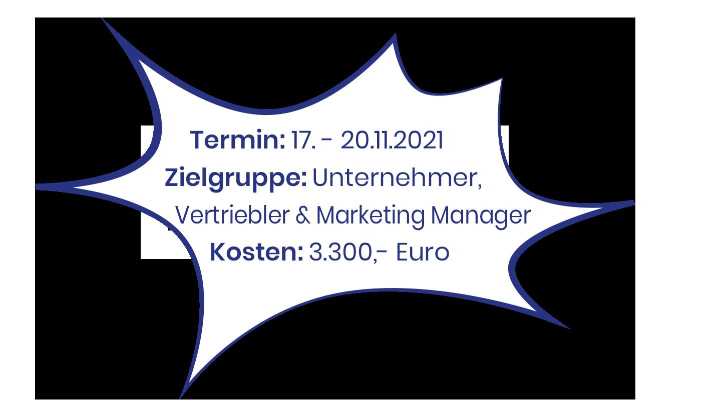 Marketing-und-Sales-Seminar-2021