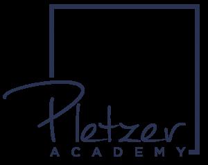 Pletzer-Academy-Logo
