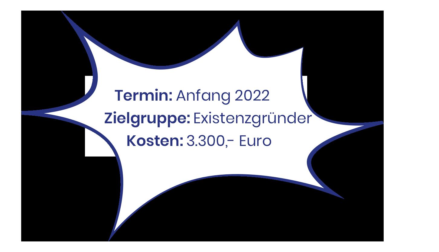 Start-Boosta-Seminar-2022